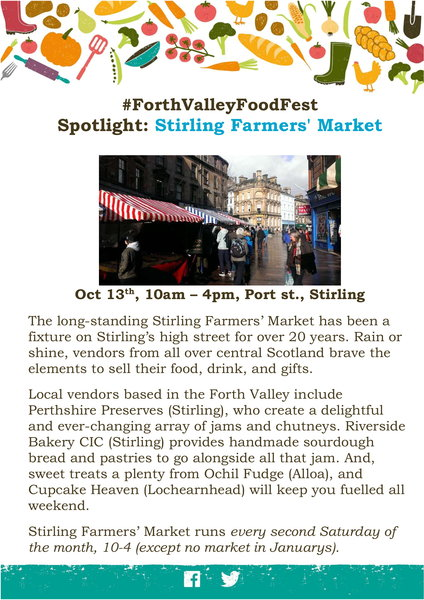 Stirling Farmers MArket - spotlight-1.jpg