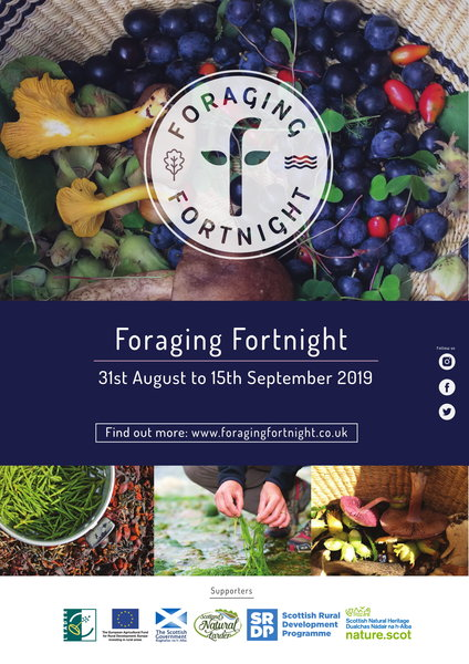 FORAGING FORTNIGHT GENERIC posters 11.7.19-1.jpg