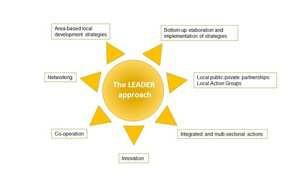 Leader Approach diagram.jpg