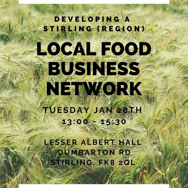 Local food business network 28.01.20 - alberthall.jpg