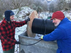 Balquhidder Broadband Photo 1.jpg