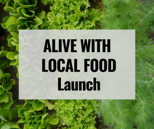 launch - Alive with Local Food - oswald typeface.png