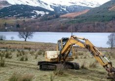 Balquhidder Broadband Photo 3.jpg