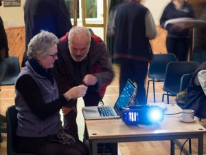 Balquhidder Broadband Photo 2.jpg