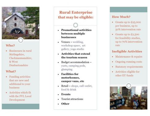 Final Rural Enterprise insert page 2.jpg